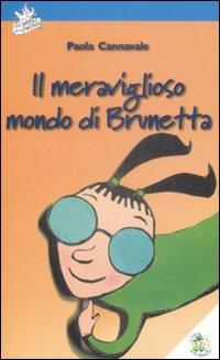 Il meraviglioso mondo di Brunetta