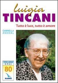Luigia Tincani