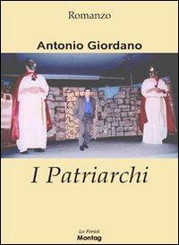 I patriarchi.