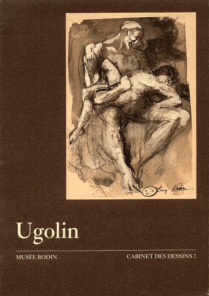 Ugolin