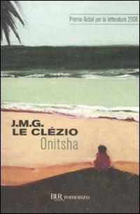 Onitsha.