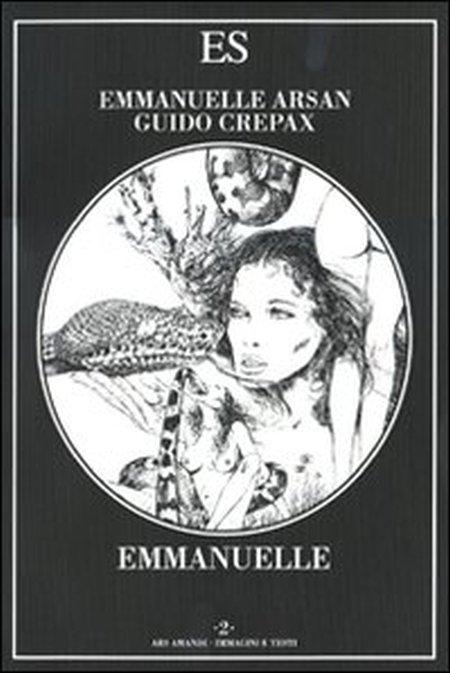 Emmanuelle. Vol. 2