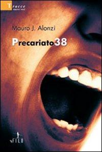 Precariato38