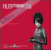 Filmmaker '08. Catalogo