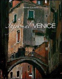 Informal Venice.
