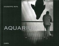 Giuseppe Ripa. Aquarium