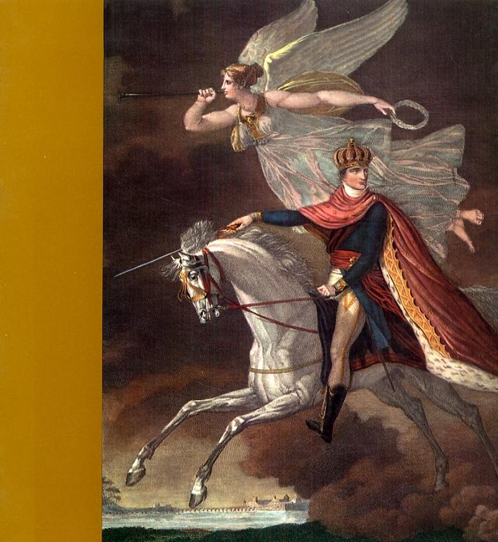 La Légende Napoléonienne 1796-1900.