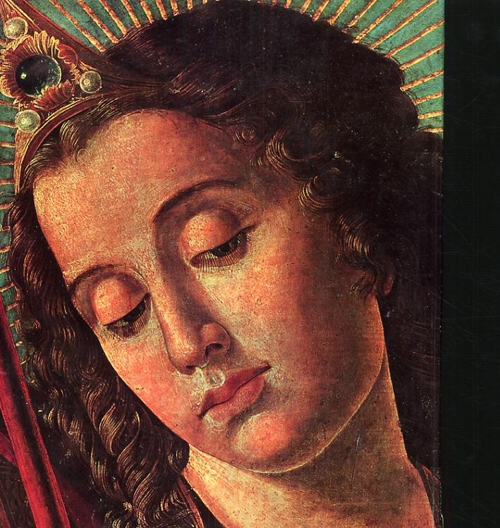 Artisti Italiani in Spagna. Dal XIV secolo ai re cattolici