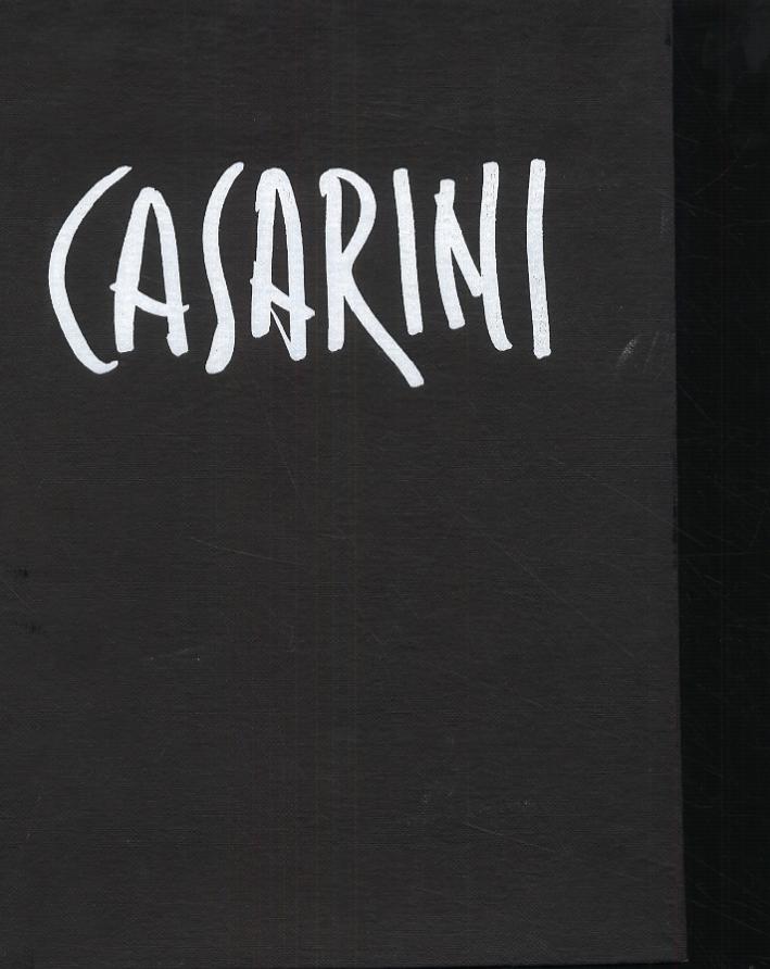 Casarini 1950-1960