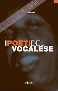 I Poeti del Vocalese.