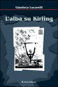 L'alba su Kirling