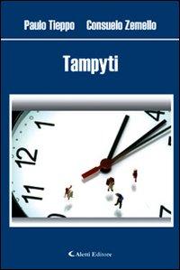 Tampyti