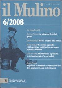 Il mulino. Vol. 440