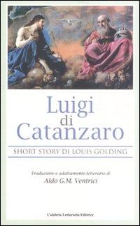 Luigi di Catanzaro.
