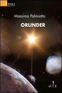Orlinder.