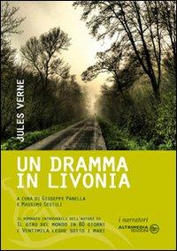 Un dramma in Livonia.