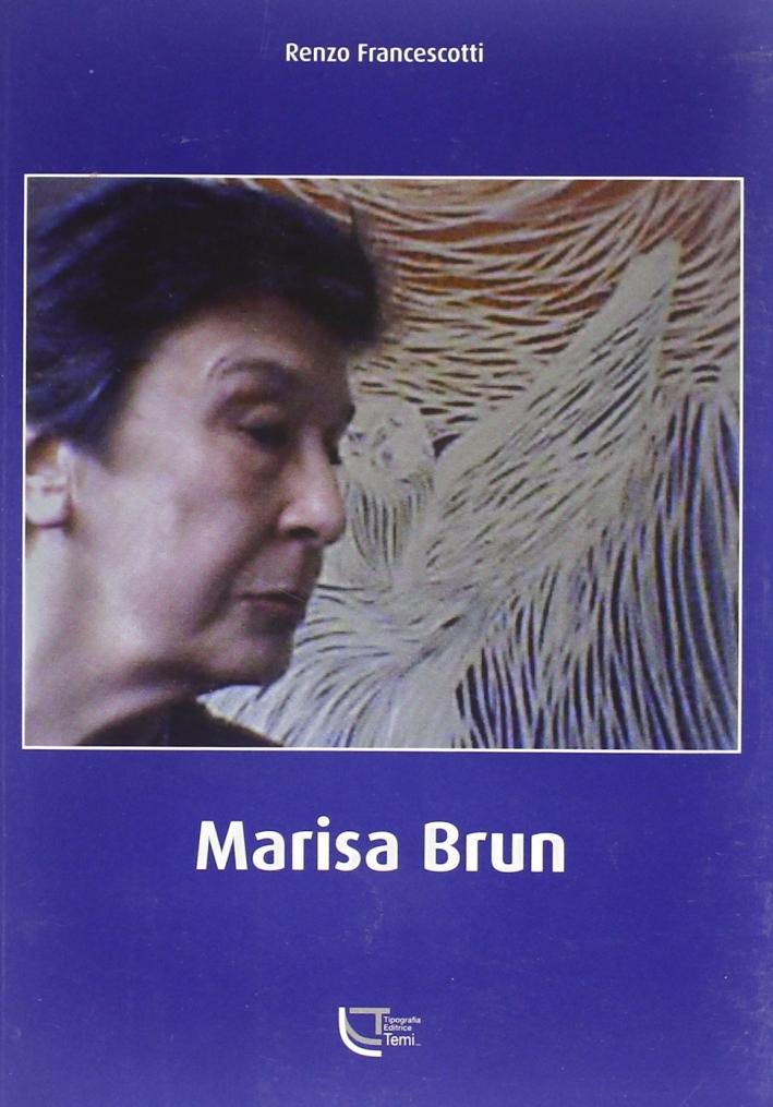 Marisa Brun