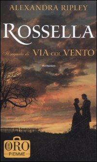 Rossella. Il Seguito di