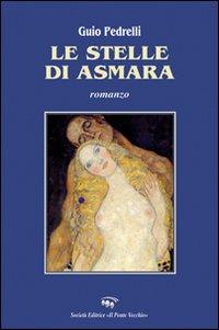 Le stelle di Asmara