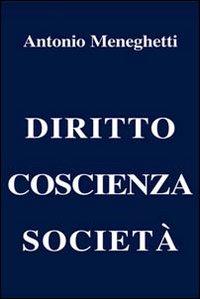 Diritto coscienza società