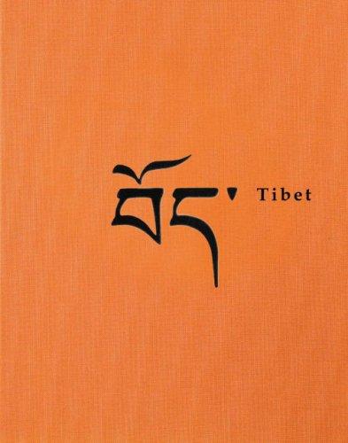 Tibet. Travel notes-Tibet. Appunti di viaggio. Ediz. bilingue