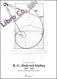 R. L. Kipling 2003-2007