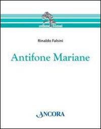 Antifone mariane