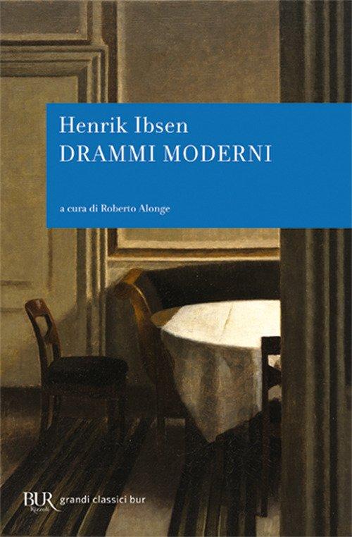 Drammi Moderni
