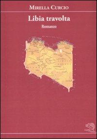 Libia Travolta
