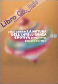 La natura dell'intelligenza emotiva