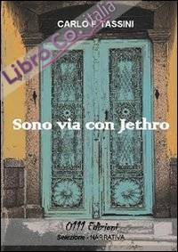 Sonovia con Jethro