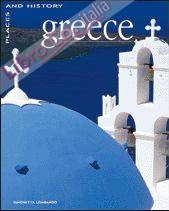 Greece. Ediz. illustrata