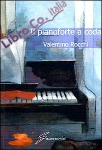 Il pianoforte a coda