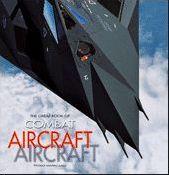 Great book of combat aircraft. Ediz. illustrata