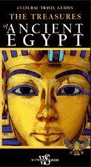 Treasures of ancient Egypt. Ediz. illustrata