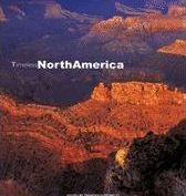 Timeless North America. Ediz. illustrata