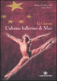 L'ultimo ballerino di Mao