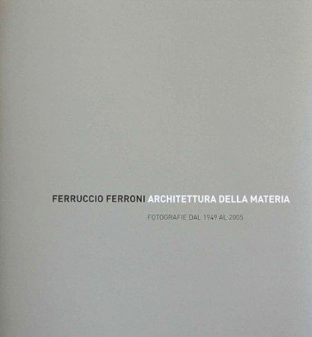 Ferruccio Ferroni.