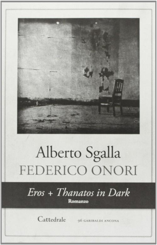 Federico Onori