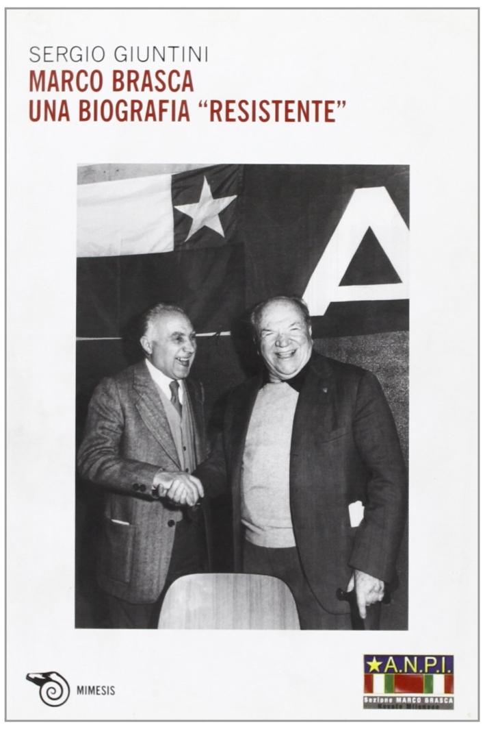 9788884836885 Sergio Giuntini 2009 - Marco Brasca  una biografia ... 757bc968e8f