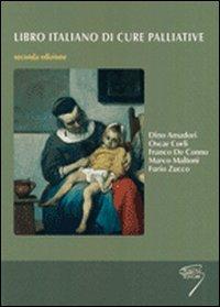 Libro italiano di cure palliative