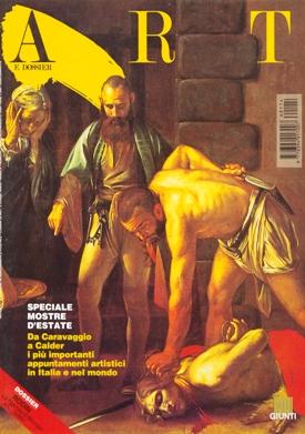 Art e dossier n. 114, Luglio/Agosto 1996