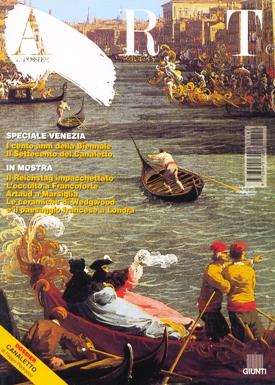 Art e dossier n. 102, Giugno 1995