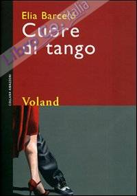 Cuore di tango