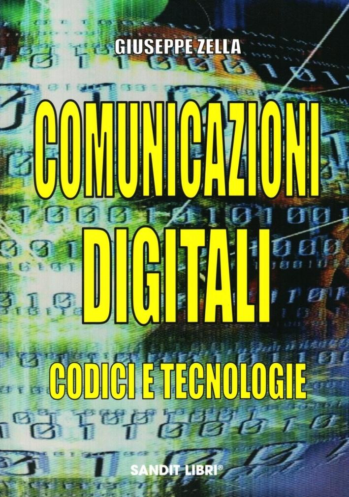 Comunicazioni digitali