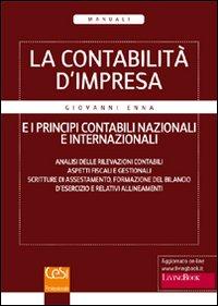 Nota integrativa e relazioni sulla gestione