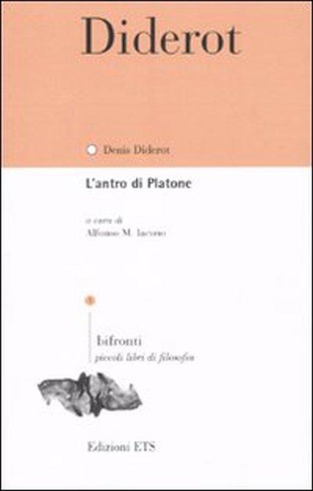 L'Antro di Platone