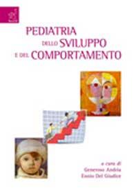 Pediatria dello sviluppo e del comportamento