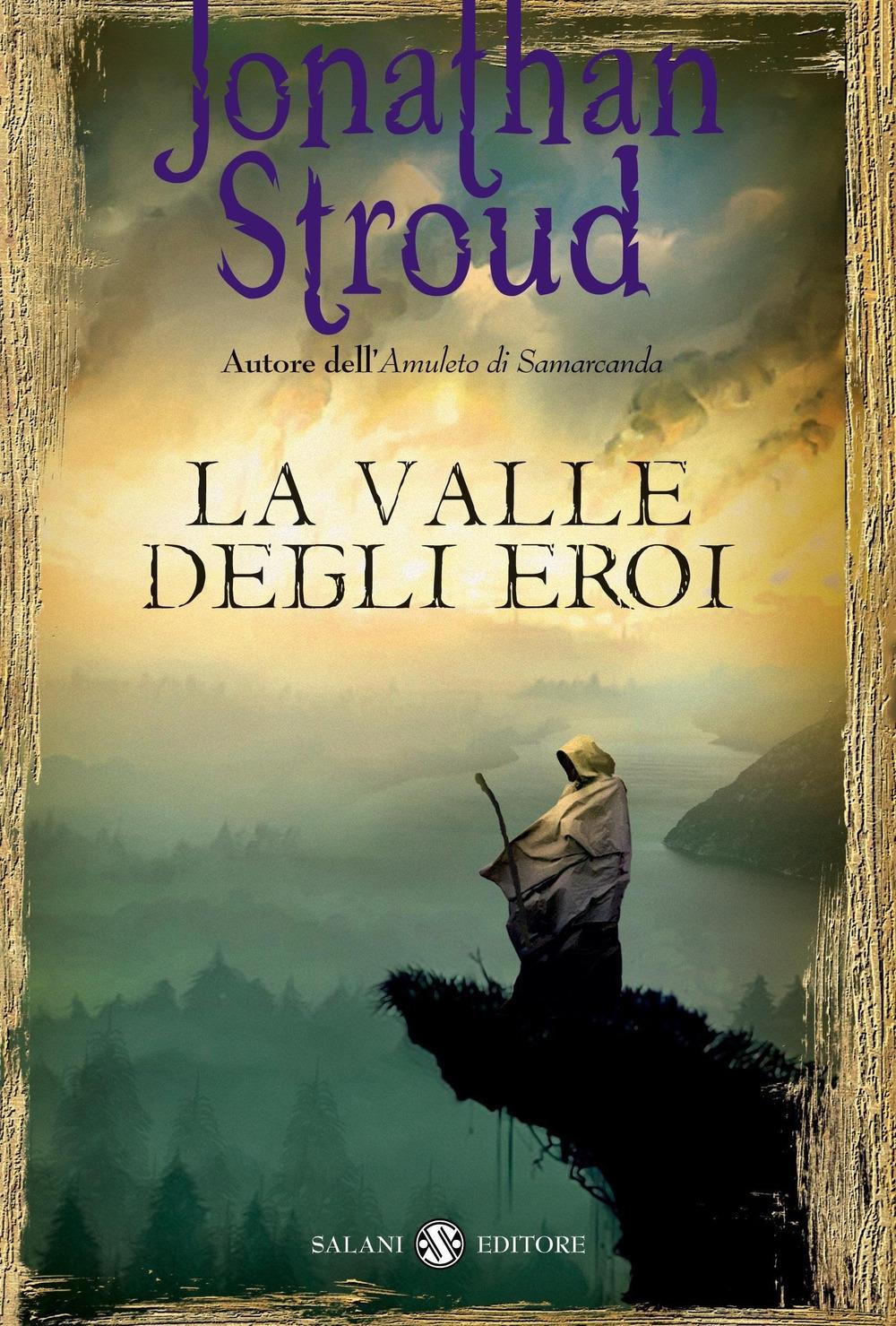 La valle degli eroi