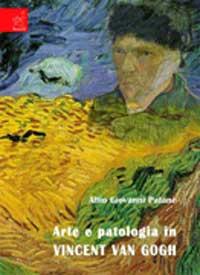 Arte e patologia in Vincent Van Gogh